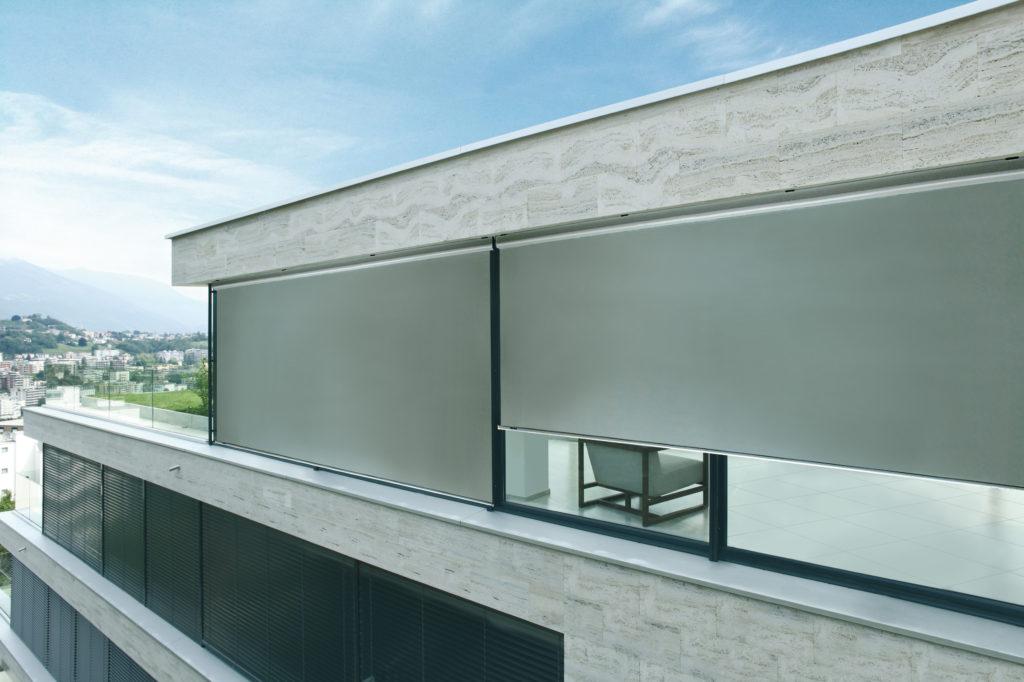 energiesparende stoffe f r den au enbereich tenditalia s. Black Bedroom Furniture Sets. Home Design Ideas