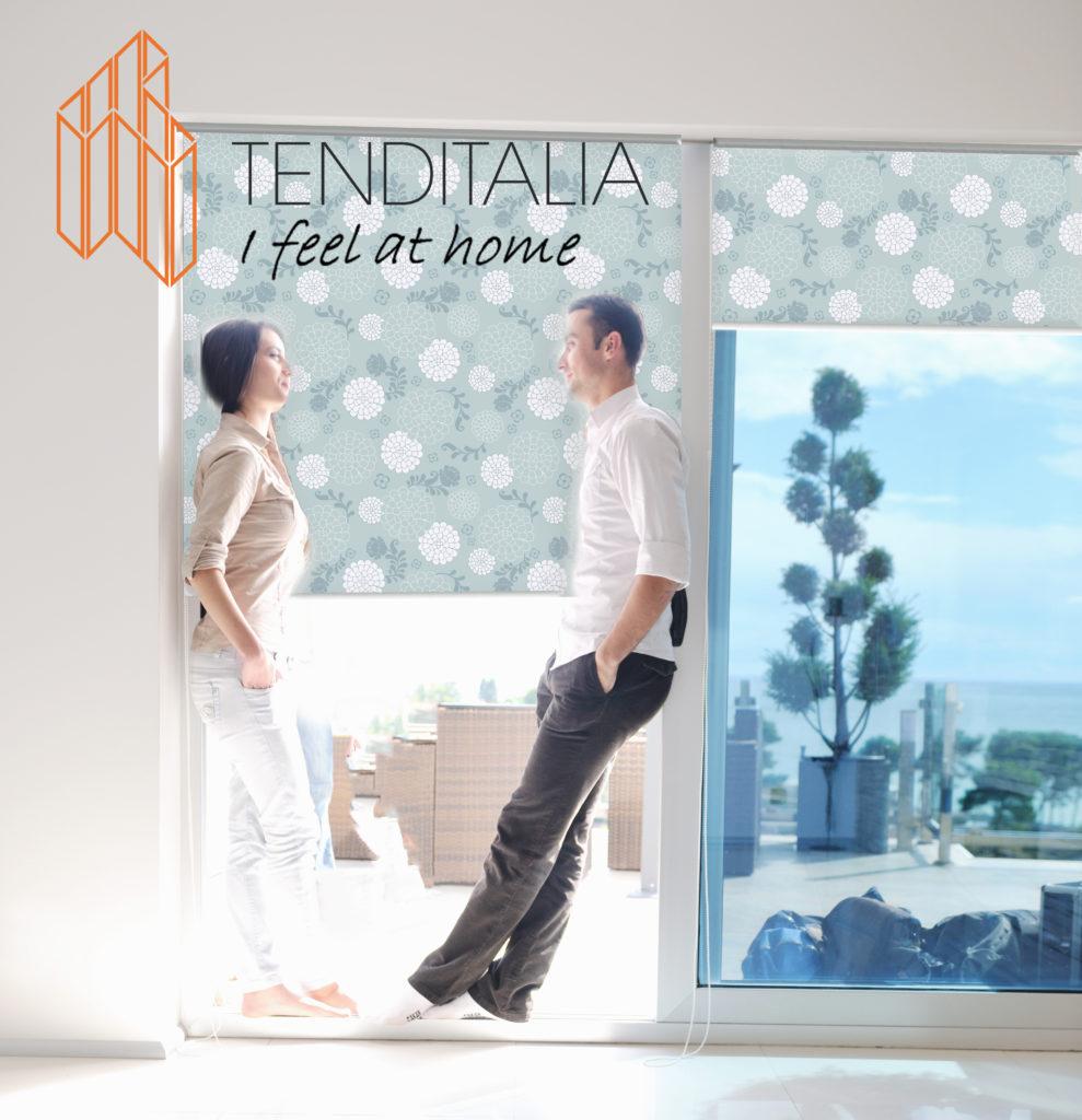 energiesparende stoffe f r innenr ume tenditalia s p a. Black Bedroom Furniture Sets. Home Design Ideas